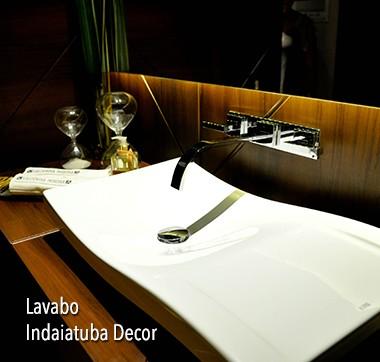 lavabo_indaiatuba_decor